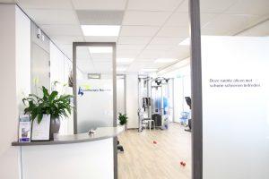 fysiotherapie_naarden