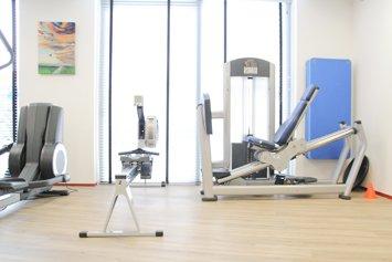 praktijk_fysiotherapie_naarden_3
