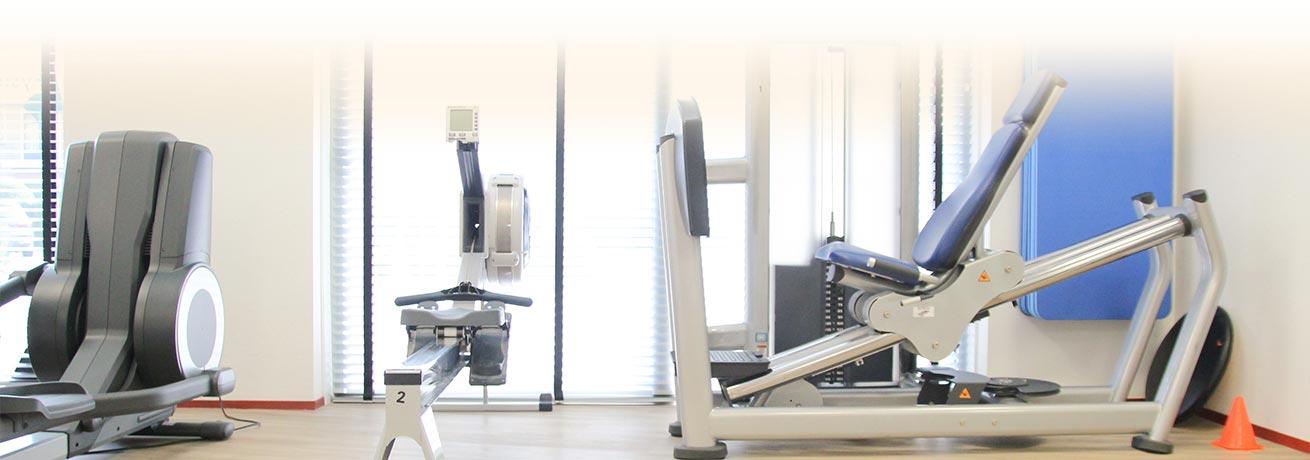 fysiotherapie-naarden-slider-004