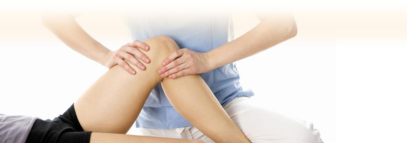 fysiotherapie-naarden-slider-007