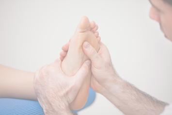 Hallux-Voetexperts-Fysiontherapie naarden